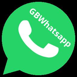 Download GBWhatsApp Pro APK Latest Version