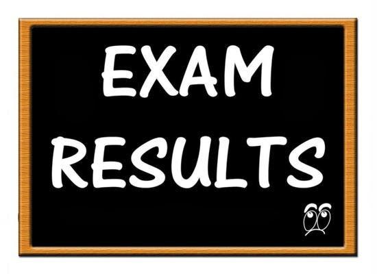 CBSE 12 Result