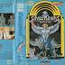 """Video: """"Silverhawks (Halcones de Plata) vol. 2"""""""
