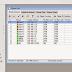 Limitar ancho de banda en Mikrotik Winbox