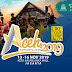 Aceh Sumatera Expo 2019