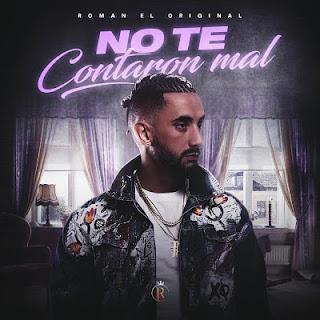 ROMAN EL ORIGINAL 2019