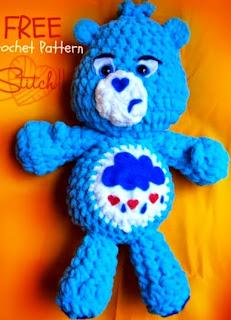 http://translate.google.es/translate?hl=es&sl=en&tl=es&u=http%3A%2F%2Fstitch11.com%2Fgrumpy-bear-free-crochet-pattern%2F
