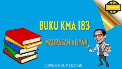 yang bernaung di kementerian Agama RI melalui Direktorat Jenderal Pendidikan Islam menerb Download Buku Tafsir Kelas 10 Pdf Sesuai KMA 183