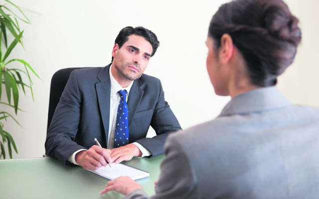 Interview Image, Down Load Interview Images, IT Interview Image