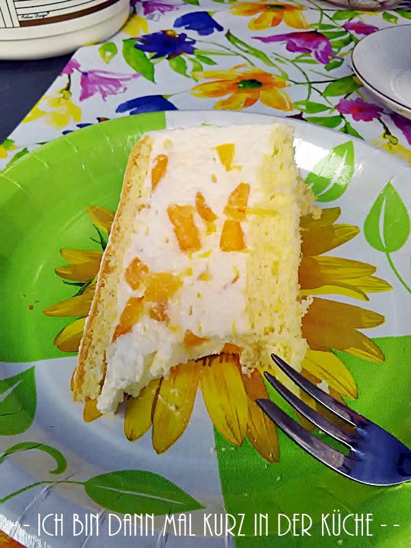 Die LISA Küchenflüsterin über die süßen Seiten des Lebens: Käse ...