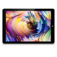 Télécharger Pilote CHUWI Hi13 Tablette Driver Installer Gratuit