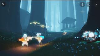 Tải Sky: Children of the Light APK