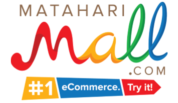 Lowongan Kerja MatahariMall.com 2015 - Dunia Info dan Tips
