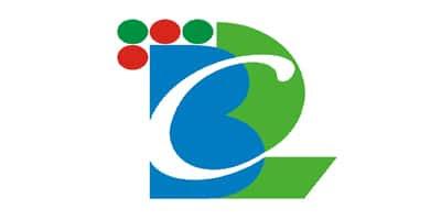 BCPL Recruitment 2020 76 Technician Apprentice Vacancy , bcpl recruitment 2020 assam, BCPL Apprentice Vacancy 2020 ,