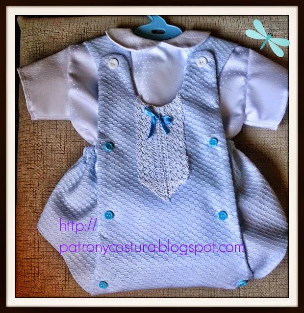 http://www.patronycostura.com/2014/06/camisa-bebe-tema-47-patrongratis.html