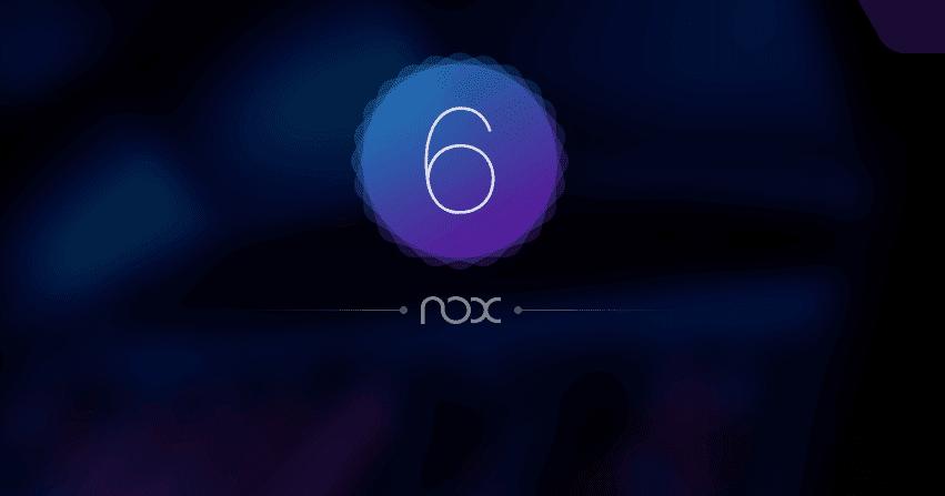 Nox stuck at 99 | [Fix] Nox App Player Stuck at 99%, Virtual Machine