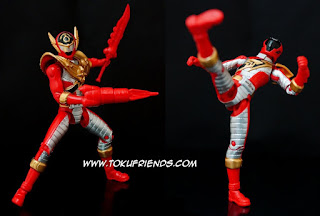 https://1.bp.blogspot.com/-yLhgwPScAoU/VvNCJ6z_npI/AAAAAAAAG9w/FF7aNCmywUorHvTB6pbO7-R8e3OVBah0g/s1600/giant_saver_space_deleter_galaxy_figuarts_2.jpg
