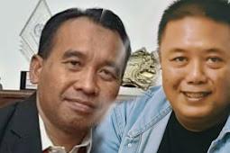 Busana Gubernur NTB saat Hadiri Hultah NWDI Tuai Kontroversi