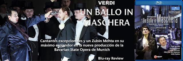 http://www.culturalmenteincorrecto.com/2017/04/un-ballo-in-maschera-blu-ray-review.html
