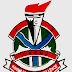 FCE Okene Diploma Admission Form 2019/2020