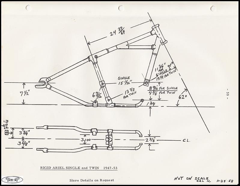 triumph tr3a wiring diagram triumph spitfire wiring diagram wiring diagram