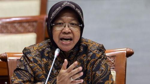 Soal Luapan Amarah Risma, Pengamat: Salah Fatal Banget...