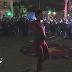 Exitoso balance dejó la Feria del Reencuentro de Cauquenes