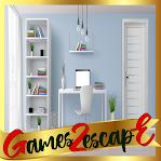 Games2Escape - G2E Classi…