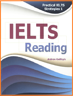 alt=practical-ielts-reading-strategies-by-andrew-guilfoyle