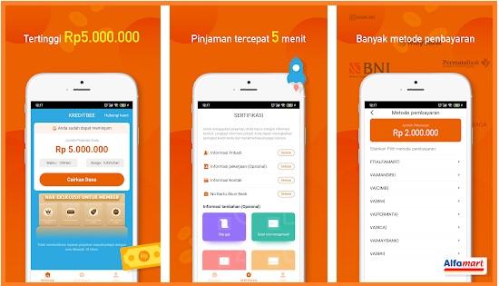 Super Coin Apk Pinjaman Online