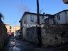 Βέροια: Πυρκαγιά σε παλιό σπίτι - Κατοικούσε οικογένεια (φώτο - βίντεο)