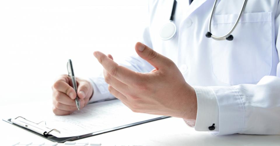 余宜叡醫師 糖尿病 減肥 暖醫: 骨鬆怎麼辦?積極治療 搭配補鈣+D