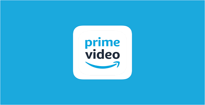 free trial of amazon, free 30-day trial, sign up for the amazon prime, 30 days, trial period,  prime for free, free two day shipping, amazon account, 119 per year, prime members, terms conditions, tv shows, email addresses, gift cards, products and services, credit card, ad free, amazon prime membership, prime student, trial of amazon prime