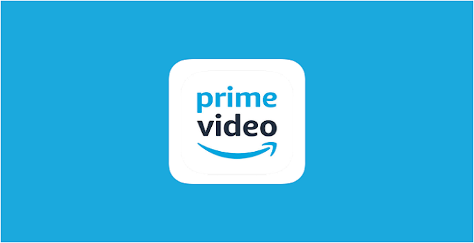 How to get free amazon prime membership without credit card