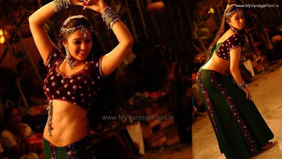 charmme-kaurspicy-back-photos-charmi-kaur-waistline-charmi-kaur-navel-pics-charmi-kaur-hot-dance-south-actress-charmme-kaur-hot-photos