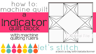 https://www.piecenquilt.com/shop/Machine-Quilting-Patterns/Block-Patterns/p/Indicator-6-Block---Digital-x44835235.htm