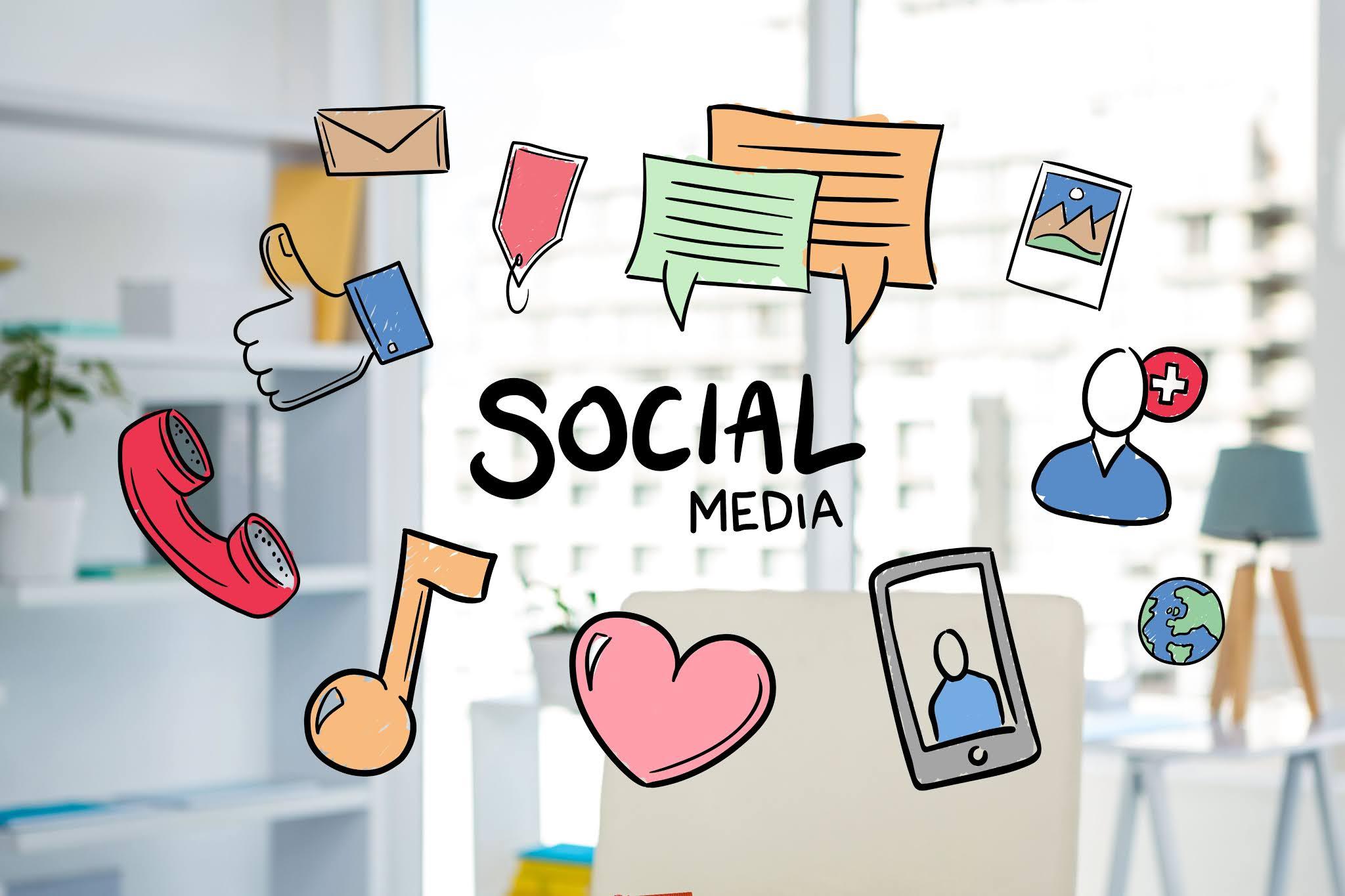 Sosyal Medya Uzmanı Nasıl Olunur, Ne İş Yapar?