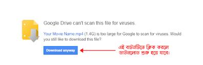 বস ২ ফুল মুভি   Boss 2 Bengali Full HD Movie Download or Online Watch