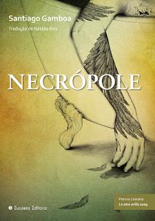 necropole_baixa.jpg