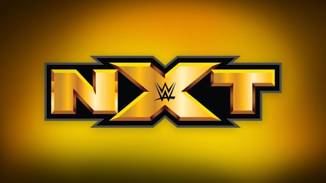 WWE NxT 8/28/19 – 28th August 2019 Full Show Free Online HD