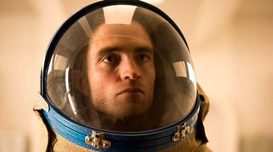 Rekomendasi Film Sci-Fi Terbaik 2019