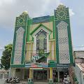 Jelang Konferwil XX PWNU DKI Jakarta - Secercah Harapan