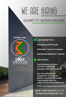 Loker Quantity Surveyor
