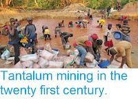 https://sciencythoughts.blogspot.com/2015/12/tantalum-mining-in-twenty-first-century.html