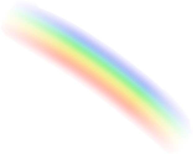 render RAINBOW - arcorisis