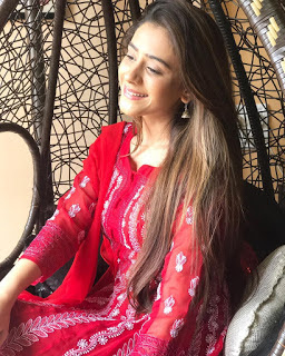 instagram bold hiba nawab, actress hd photos