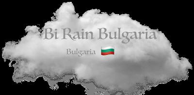 https://www.facebook.com/Bi-Rain-Bulgaria-168566333200929/?fref=ts