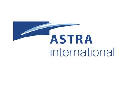 Lowongan Kerja PT Astra International Tbk Tahun 2021