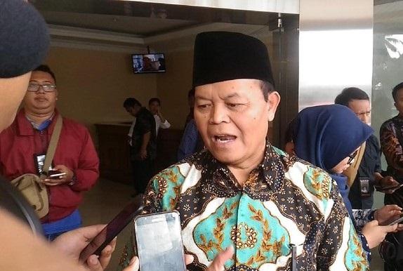 Sejumlah Tokoh Komunis Masuk Kamus Sejarah Indonesia, HNW: Ini Maksudnya Apa? Menyesatkan!