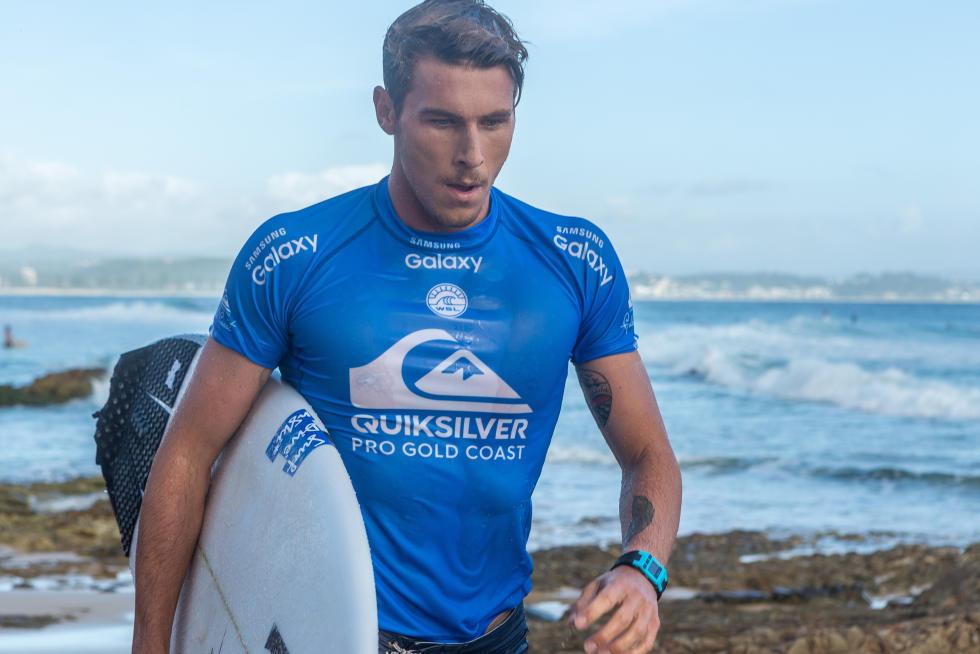 jack freestone surfer