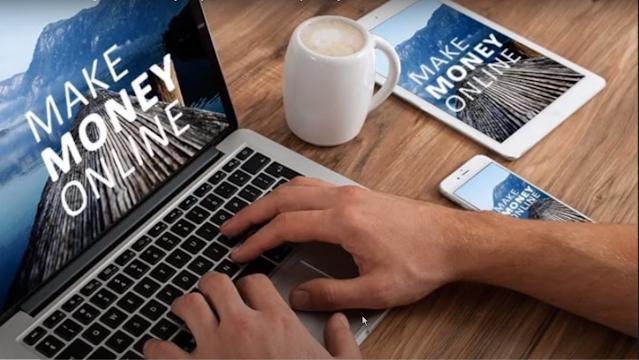 5 Best Legit Ways to Start Earning Online
