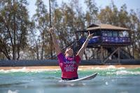 surf30 surf ranch pro 2021 wsl surf Defay J KMS 1305