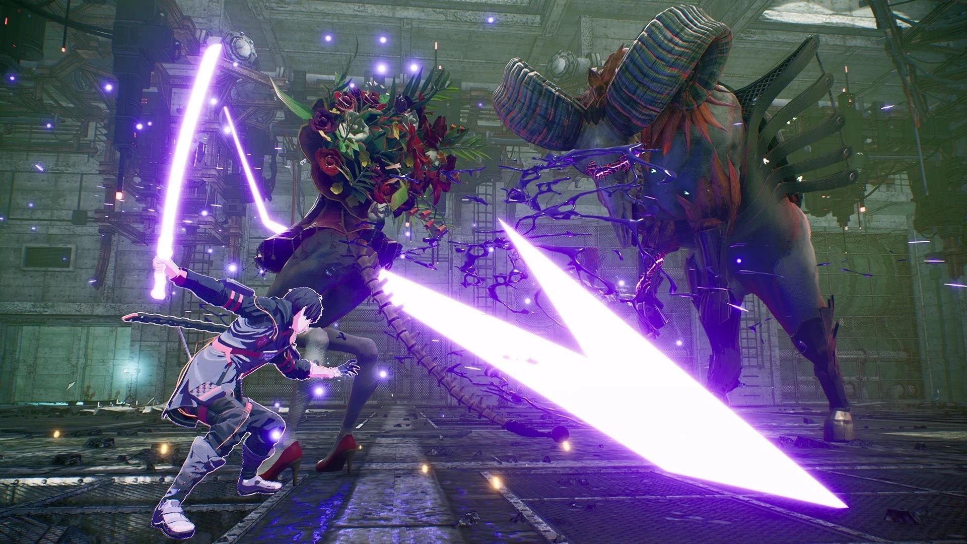scarlet-nexus-pc-screenshot-4