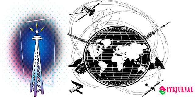 Satellite Internet Performance